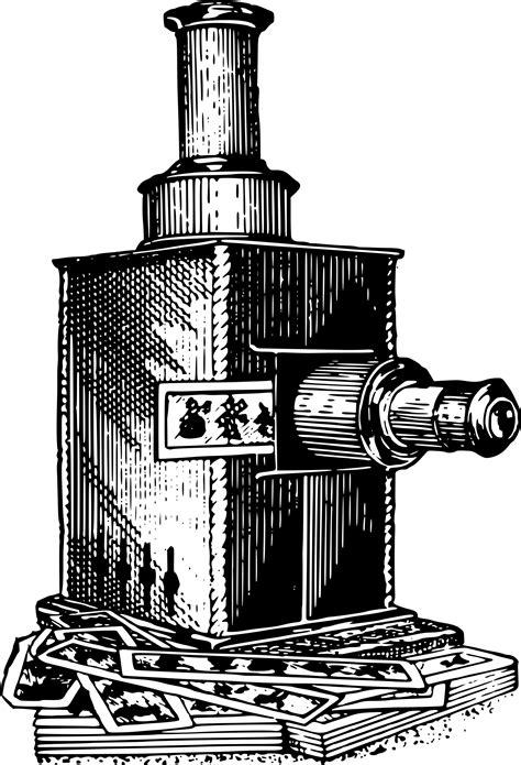 photos clipart vintage magic lantern vector clipart image free stock
