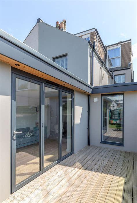 mais de 1000 ideias sobre split level home mais de 1000 ideias sobre flat roof no
