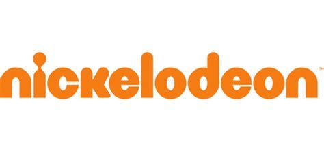 Backyardigans Logo Image Nickelodeon Logo New Copy Jpg The
