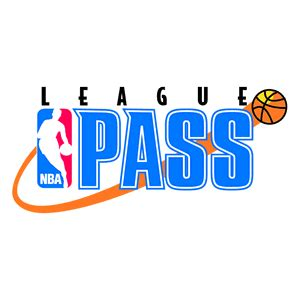 Directv Mba League Pass by Nba Offers 1 Week Of Nba League Pass With 40