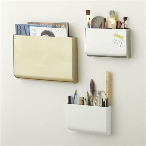 wall mounted organizers your modern home needs and craves