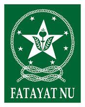 jam tangan logo fatayat nu user profile pp fatayat nu