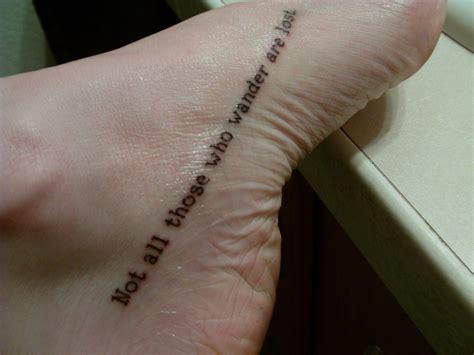 tattoo healing very slow tattoos sincerely cassandra