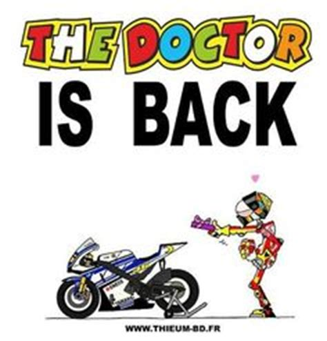 Kaos 46 The Doctor Vale 46 On Back valentino 46 logo motorcicles