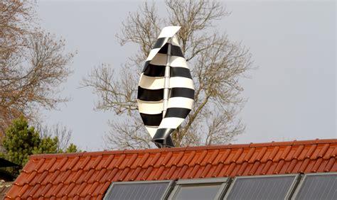 windkraft zuhause windkraft mrt f 252 r den hausgebrauch