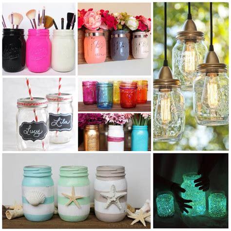 decorar hogar 161 decora tu hogar con botellas y frascos de vidrio
