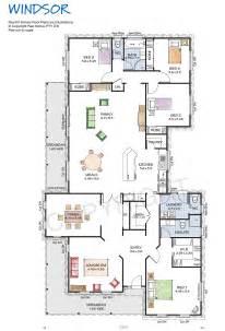 open house plan designs