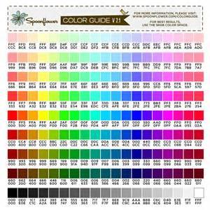 Printing Colors Too Dark L L L L L L L L