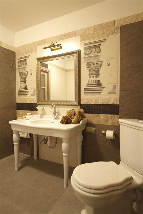 the powder room oxford 17 best images about powder room on half baths