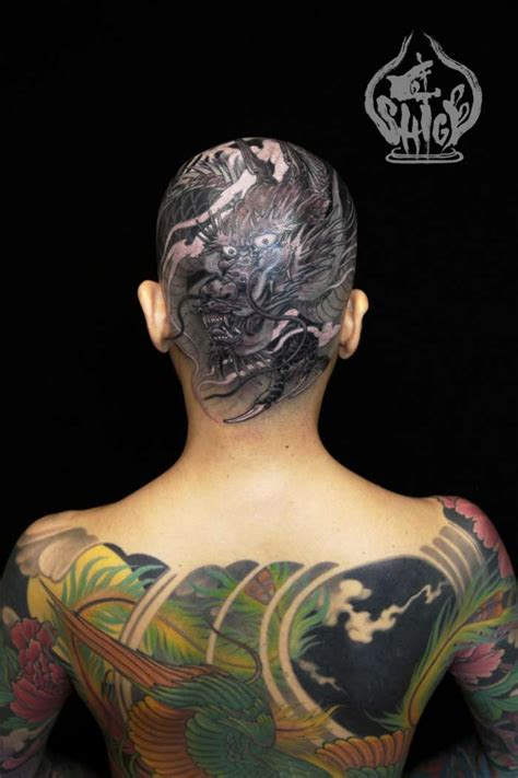 japanese body tattoo designs 79 best images about tattoos by yellowblaze on