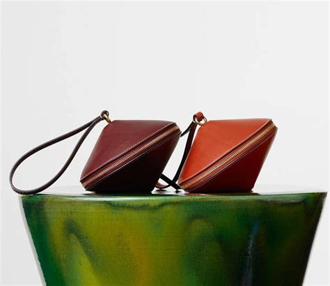 Best Quality Hers Bags Clutch 2 foulard top quality designer handbags fashion bags free shipping