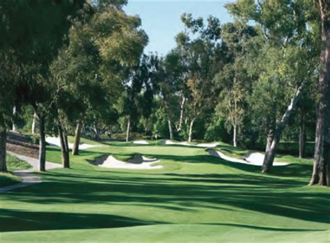 saticoy country club in somis, california