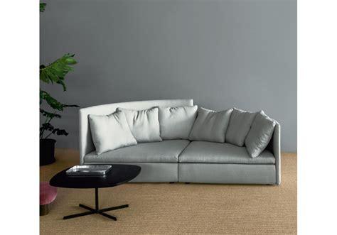 arflex divani mangold arflex divano milia shop