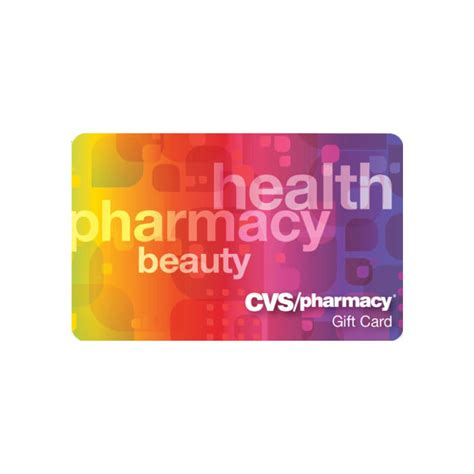 Gift Card Cvs - 100 cvs gift card for only 90 with free delivery