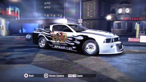 need for speed carbon apk need for speed carbon patch 1 3
