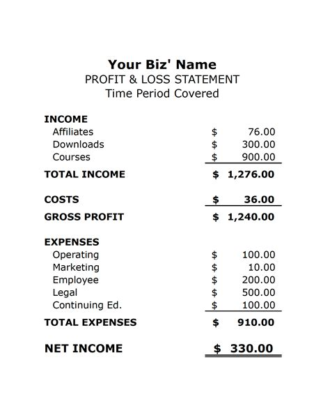 income statement form 1 png