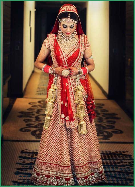 latest bridal lehenga ideas 9 lehenga pk pakistani bridal lehengas 2016 women club beauty health