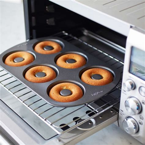 Oven Wilton 1000 images about meal time toaster oven recipes on