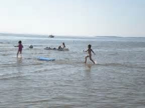 best beaches in cape cod for families a cape cod family vacation where to stay and kid