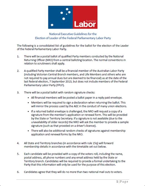 australian taxation office official site australian taxation office official site ebook library