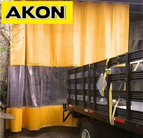 akon curtains outdoor industrial curtains akon curtain and dividers