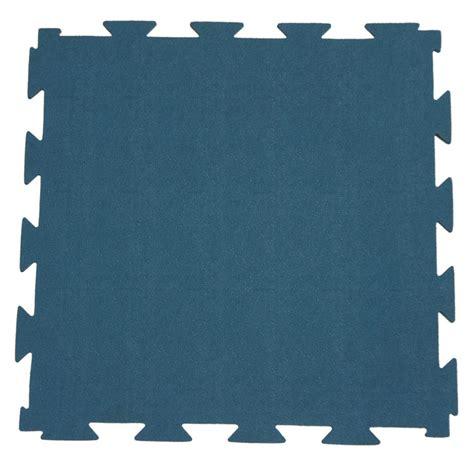 Interlocking Rubber Floor Tiles Quot Terra Flex Quot Interlocking Flooring Tiles