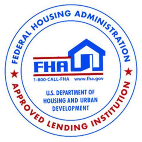 federal housing act federal housing administration apush brady doyle
