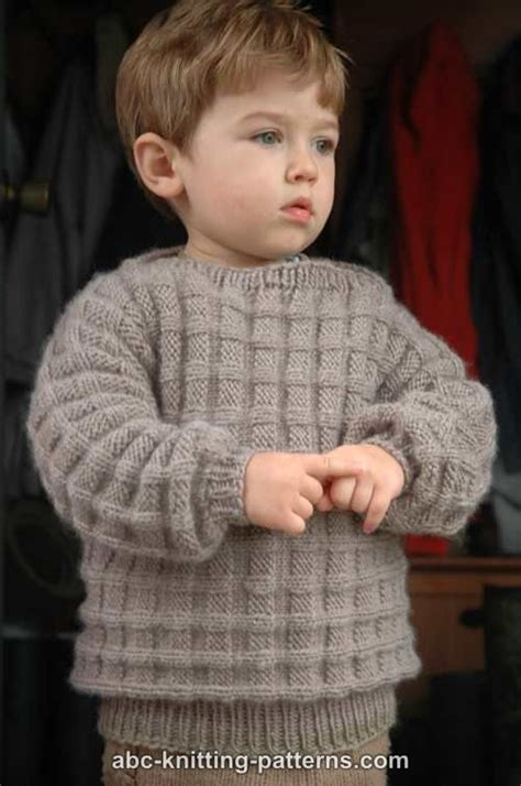 knitting pattern sweater boy 10 best images about knitting sweaters for little girls