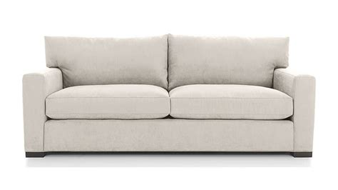 comfortable apartment size sofa comfortable apartment sofa reviewed the most comfortable
