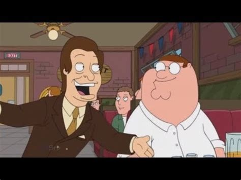 Russian roulette family guy pictures