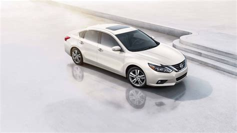 nissan altima coupe 2018 nissan 2018 nissan altima coupe and sedan leaked 2018