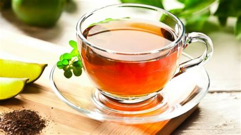 Detox Tea And Warfarin by Discovering