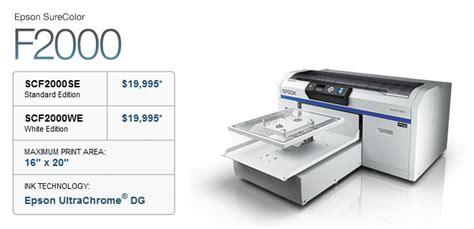 Printer Dtg Kaskus index of kaskus