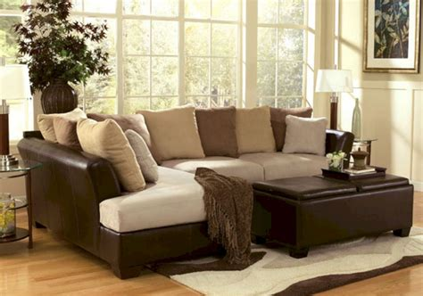 Ashley Furniture Living Room Sets Ashley Furniture Living Living Room L Sets
