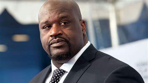Shaquille O'Neal lands auto insurance endorsement with The