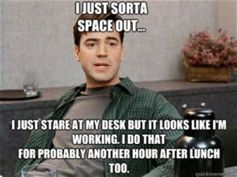 Lumbergh Office Space Meme - office space lumbergh quotes quotesgram