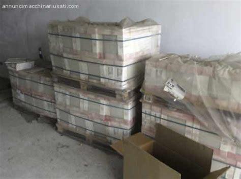 vendita piastrelle treviso piastrelle 30x30 nebraska stock treviso 19 varie stock