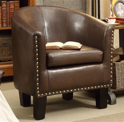 top  reading chairs   styles  life