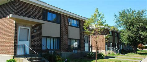 3 bedroom apartments for rent in framingham ma framingham apartments pelham apartments ebrochure