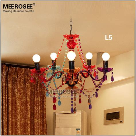 kid chandelier bedroom chandelier multicolored bedroom chandelier