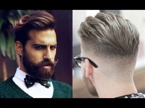 top 10 best short men's hairstyles of 2018   men's best