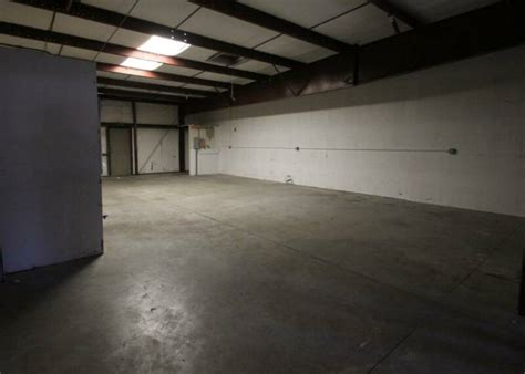 orlando 32810 commercial flex and warehouse space for