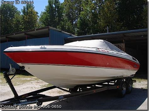 chaparral boats greenville sc quot chaparral quot boat listings in sc
