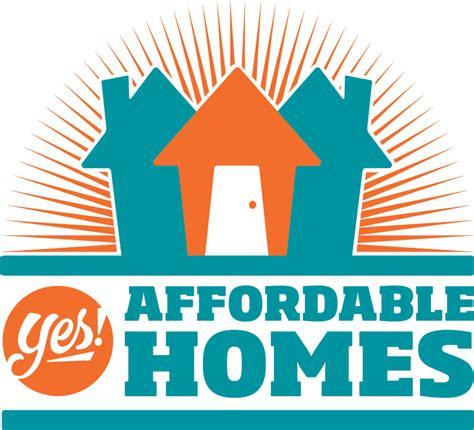 affordable housing portland yes affordable homes the time is now for portland to act on affordable housing