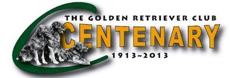south western golden retriever club workresults 2013 the golden retriever club
