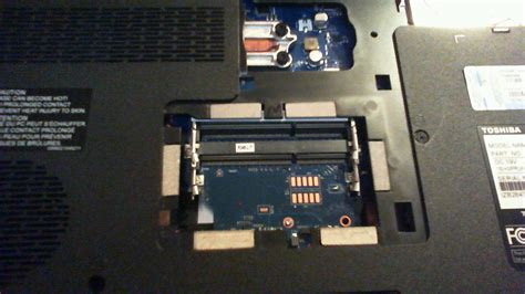 reset bios on toshiba laptop solved how do i find the bios jumpers on my laptop fixya