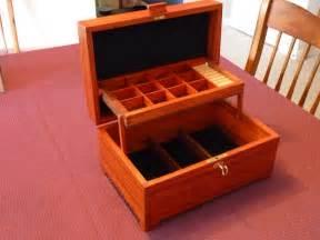 Jewel box paper box alloy 3sir