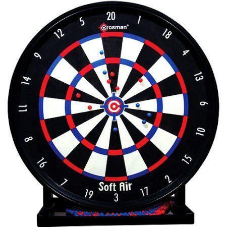 crosman printable targets crosman airsoft 12 quot gel target game walmart com