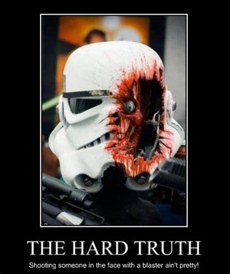 funny quotes from star wars quotesgram
