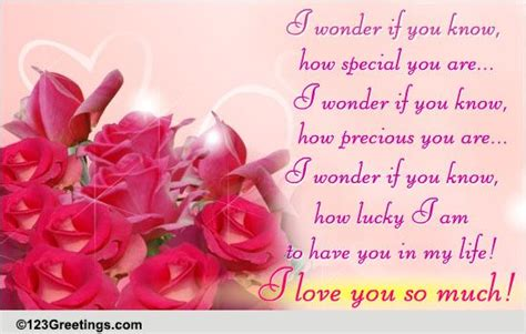 love poems cards free love poems ecards 123 greetings 111786 pc jpg